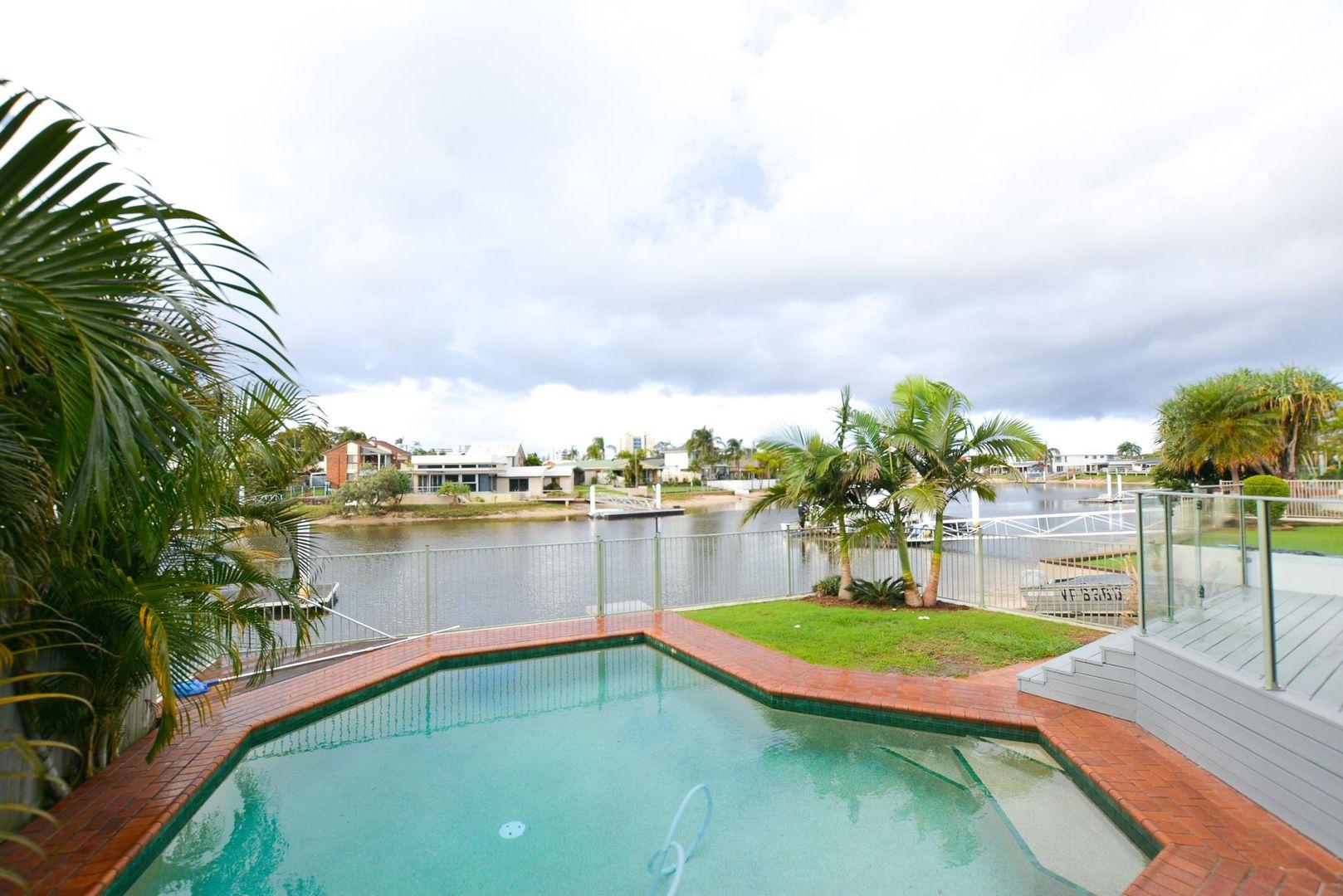 11 Yallanga Place, Mooloolaba QLD 4557, Image 0