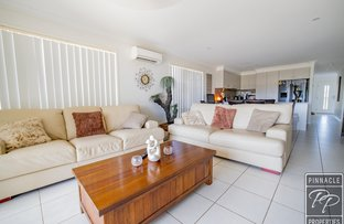 Picture of 55 Reserve Drive, Jimboomba QLD 4280