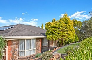 Picture of 23 Davies Court, Wynn Vale SA 5127