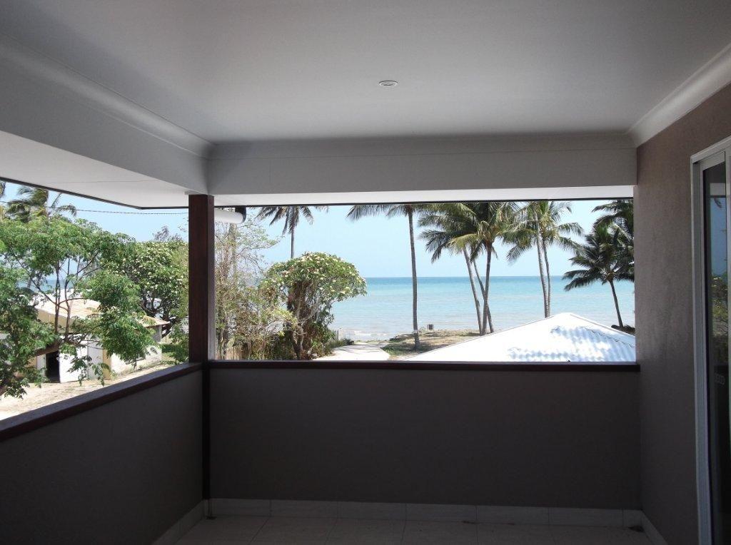 6 Howard Street, Bowen QLD 4805, Image 2