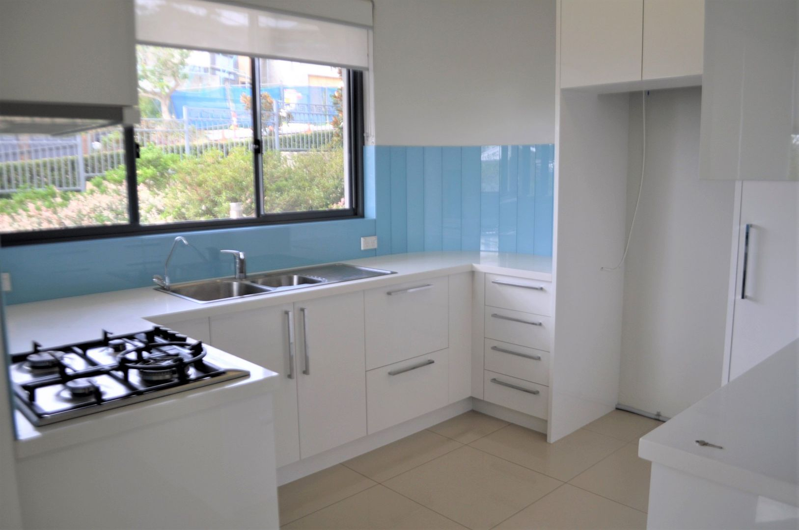 47 Kalakau Ave, Forresters Beach NSW 2260, Image 2
