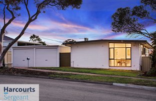 Picture of 14 Seaview Road, Para Hills SA 5096