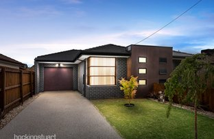 Picture of 249 Blackshaws Road, Altona North VIC 3025