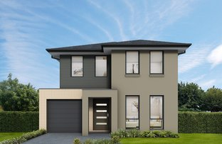 Lot 4198 Proposed Road (Willowdale), Leppington NSW 2179