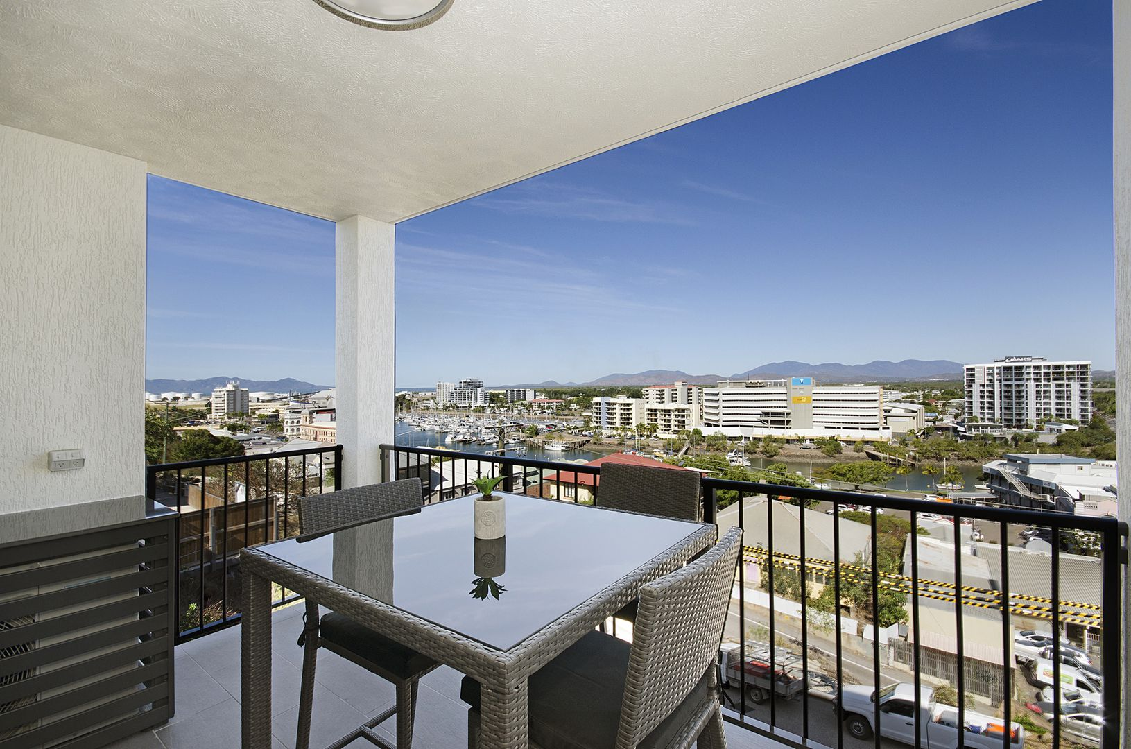 29/23 Melton Terrace, Townsville City QLD 4810, Image 1