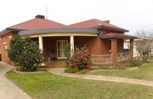 Picture of 6 Weston Street, Parkes NSW 2870