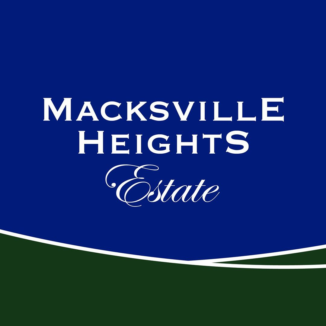 Lot 112 Macksville Heights Estate, MacKsville NSW 2447, Image 1
