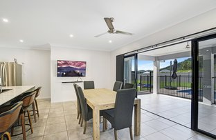 Picture of 3 Ethan Court, Edmonton QLD 4869