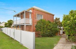 122 Young Road, Lambton NSW 2299