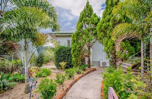 Picture of 2 Queen Street, Gympie QLD 4570