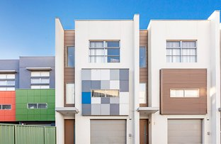 Picture of 6/10-12 Augustine Street, Mawson Lakes SA 5095