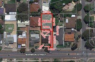 Picture of 250B Marmion Street, Palmyra WA 6157