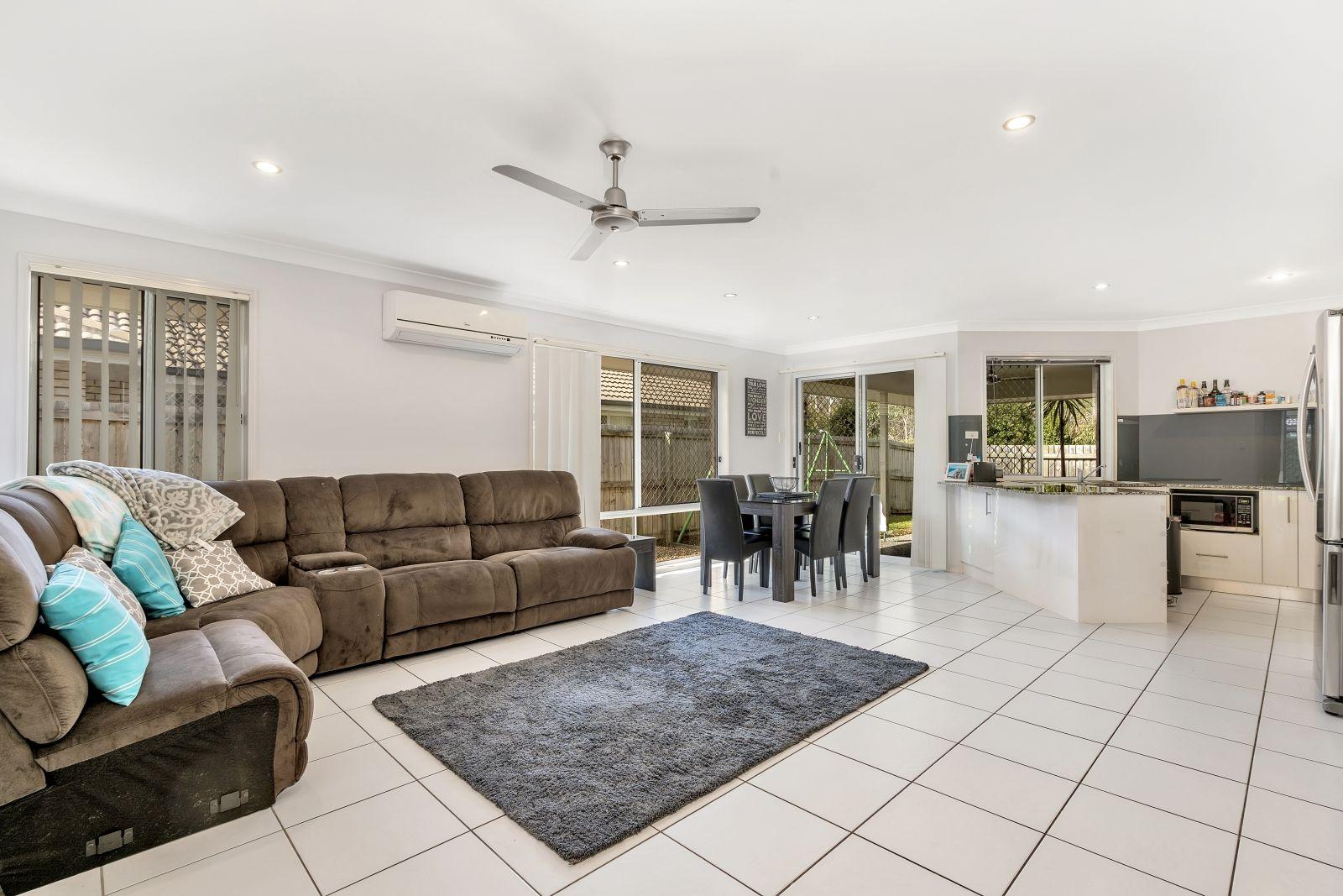 9 Newmarket Drive, Morayfield QLD 4506, Image 1