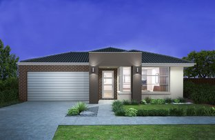 Picture of Lot 3511 Upper Point Cook, Point Cook VIC 3030