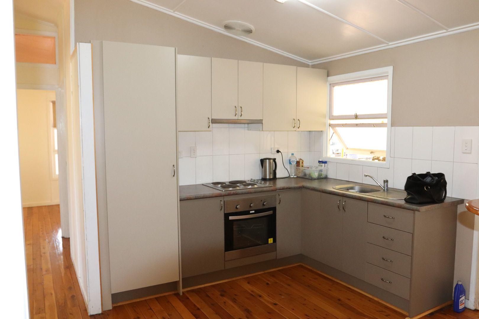 16 King Street, Charleville QLD 4470, Image 1