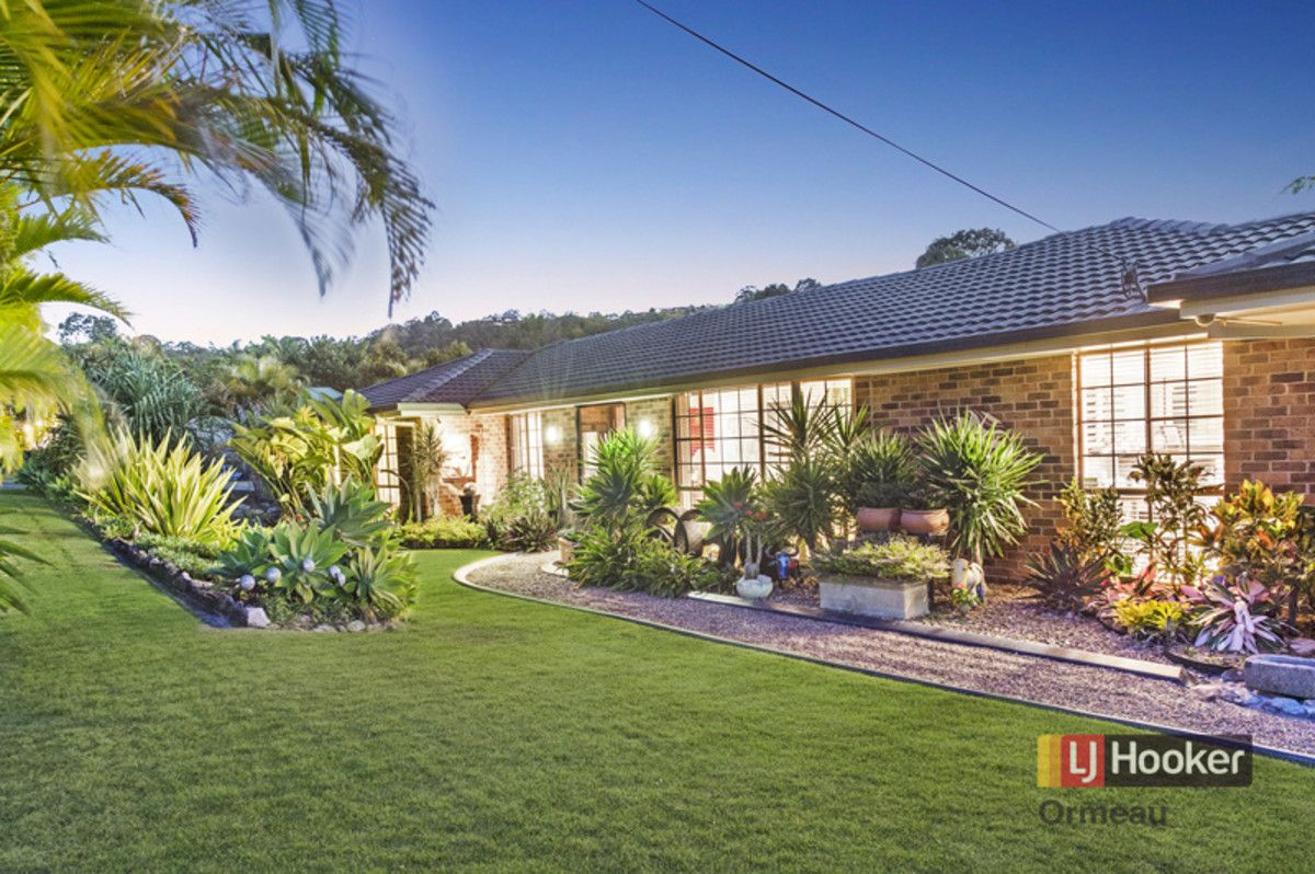 9 Mobbs Place, Ormeau QLD 4208, Image 1
