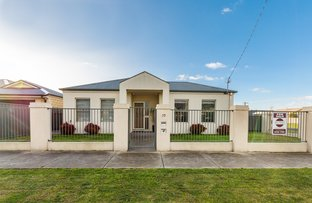 Picture of 35 MACARTHUR Street, Sale VIC 3850