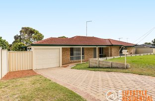 Picture of 7 Caley Place, Two Rocks WA 6037