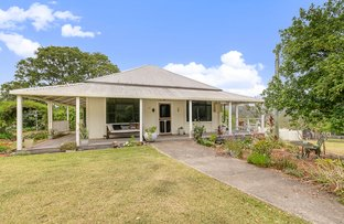 Picture of 32 Lorne Road, Kendall NSW 2439