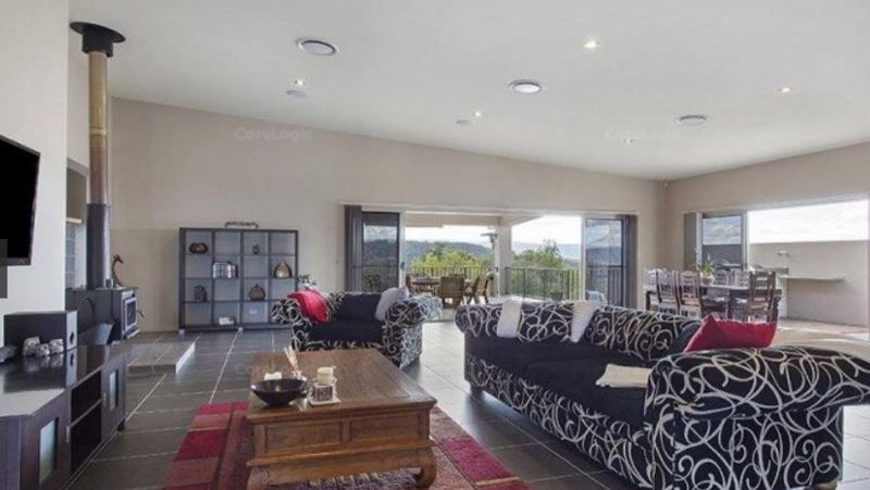 66 Salvado Drive, Pacific Pines QLD 4211, Image 1