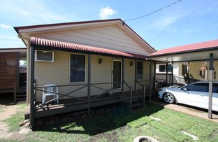 107 King Street, Charters Towers QLD 4820