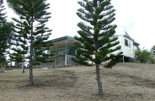 Picture of 68 Hill Top Rd, Gin Gin QLD 4671