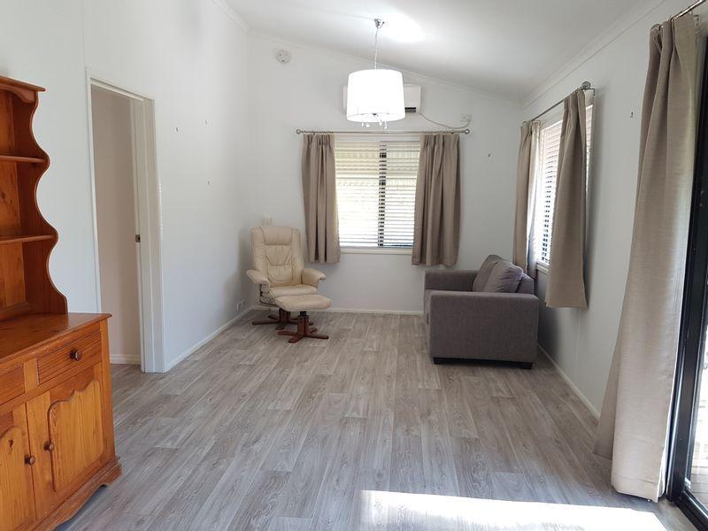 2 Sara Place, Ilkley QLD 4554, Image 1