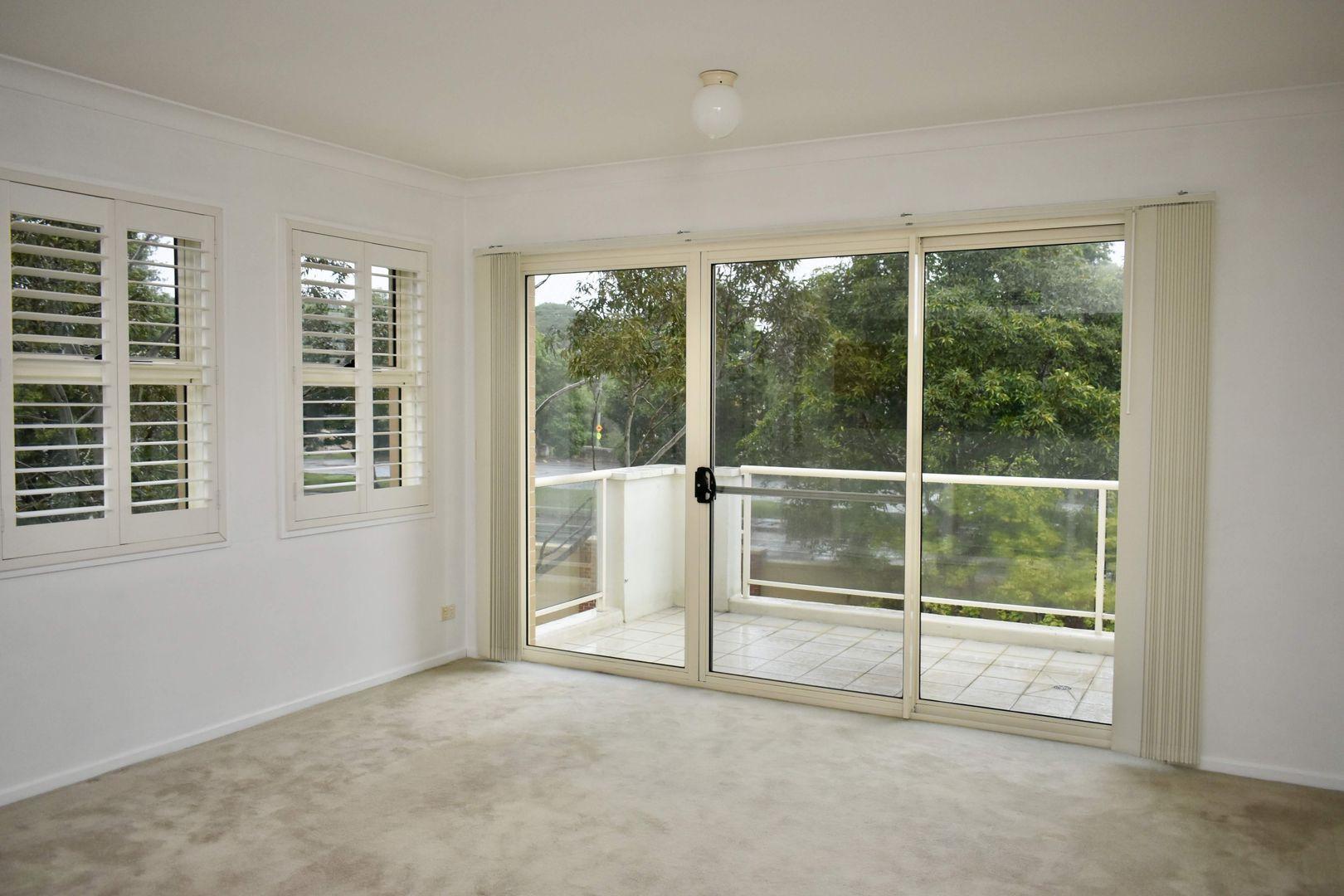 206/12 Karrabee Avenue, Huntleys Cove NSW 2111, Image 0