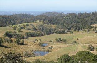 Mount Mee QLD 4521