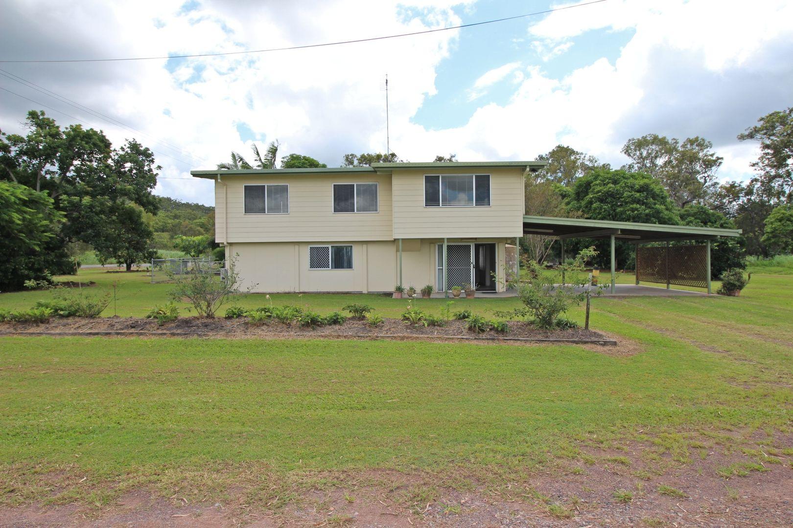 89806 Bruce Highway, Sarina QLD 4737, Image 2