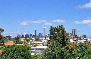 Picture of 7/182 Loftus St, North Perth WA 6006