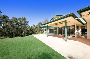 Picture of 70 Hawk Road, Pomona QLD 4568