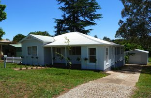 Picture of 17 Phillip Street, Molong NSW 2866
