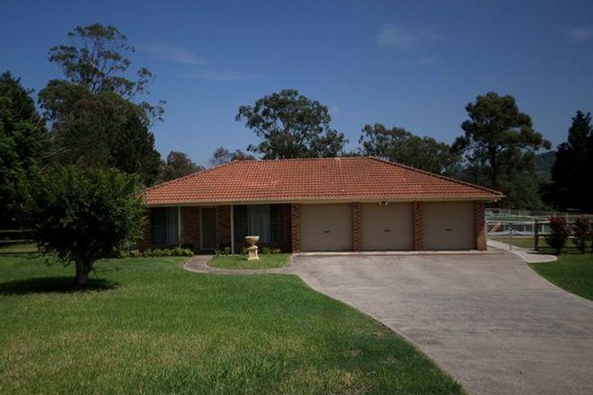 Picture of 7 Coldenham Street, PICTON NSW 2571