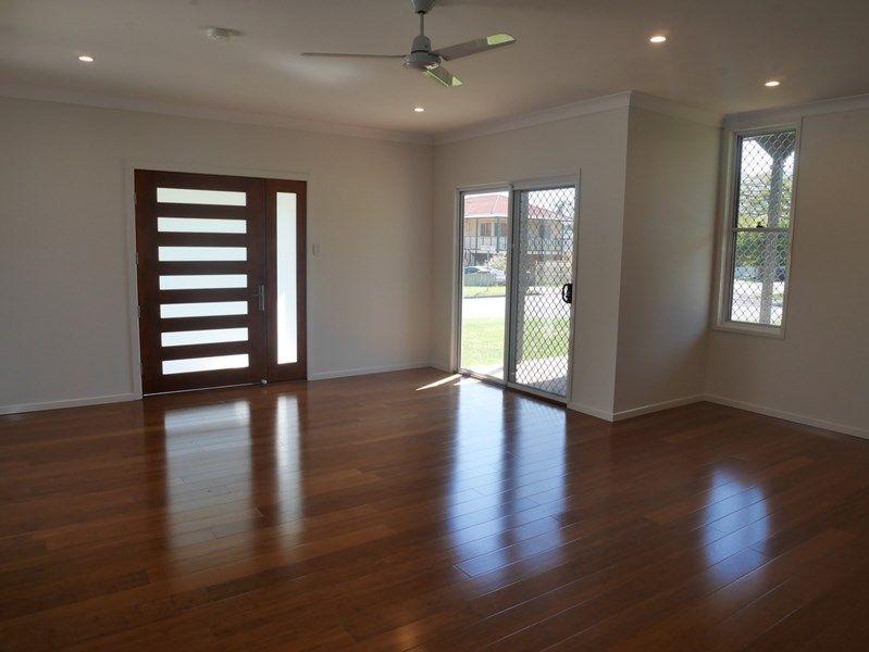 94 Begonia Street, Inala QLD 4077, Image 2