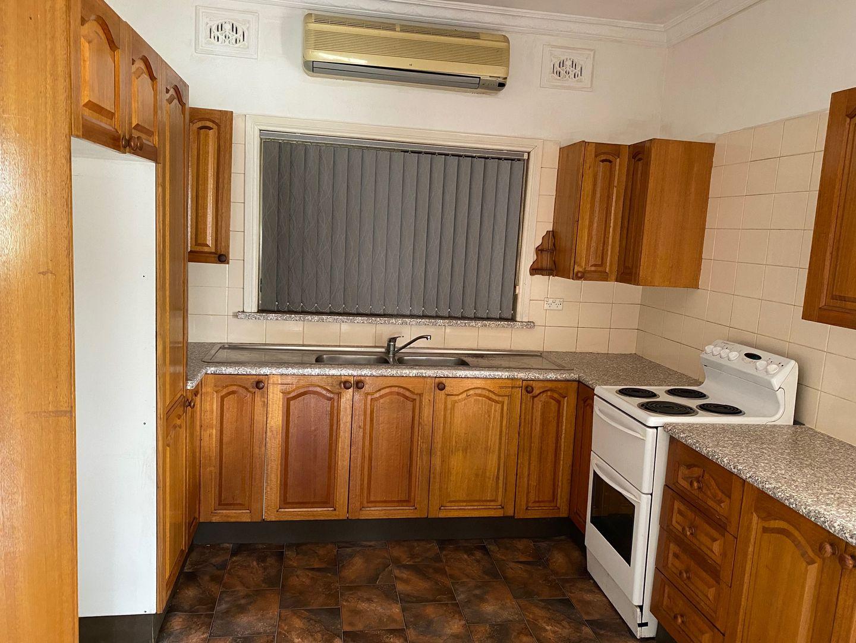 1 Burrowes Grove, Dean Park NSW 2761, Image 1