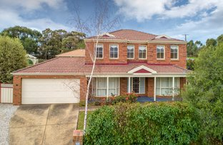 Picture of 2 The Boulevard, Gisborne VIC 3437
