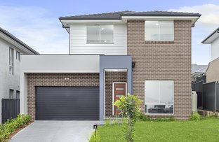 Picture of 4 Cadell Street, Schofields NSW 2762