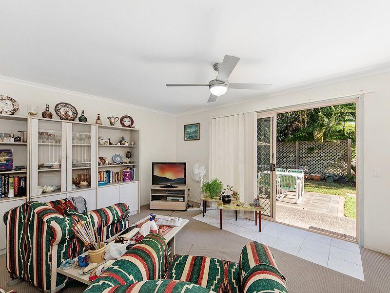 41/461 Pine Ridge Road, Runaway Bay QLD 4216, Image 2