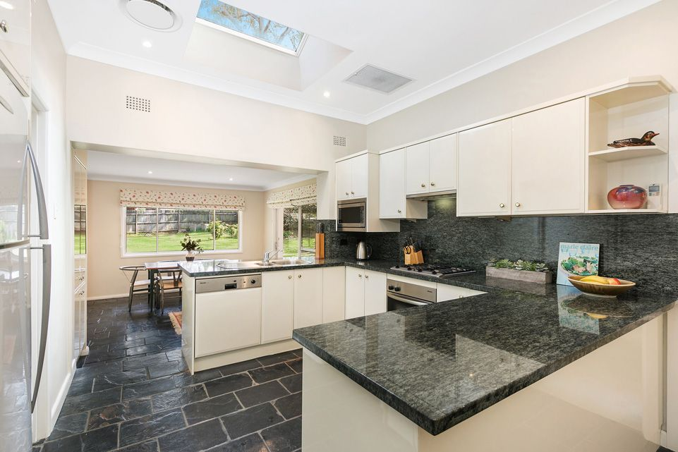 161 Livingstone Avenue, Pymble NSW 2073, Image 2