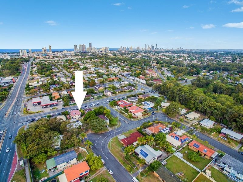 22 Kumbari Ave, Southport QLD 4215, Image 0