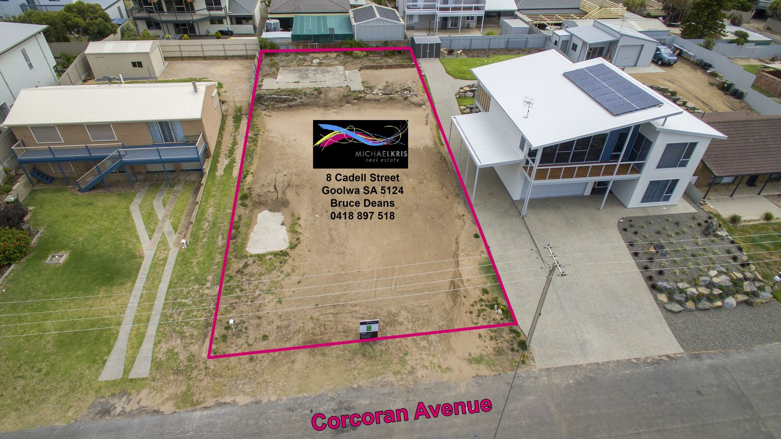 42 Corcoran Avenue, Goolwa Beach SA 5214, Image 2