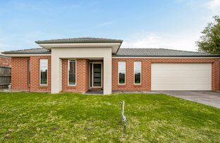 Picture of 17 Greendale Boulevard, Pakenham VIC 3810