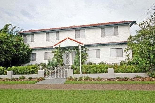 Picture of 72B Pulteney Street, TAREE NSW 2430