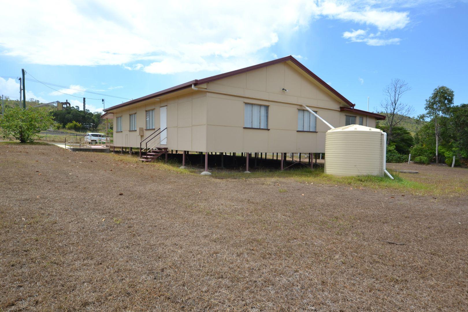 46 Westacott St, Marmor QLD 4702, Image 2