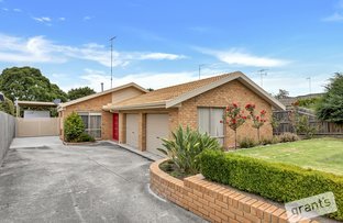 Picture of 48 Leigh Drive, Pakenham VIC 3810