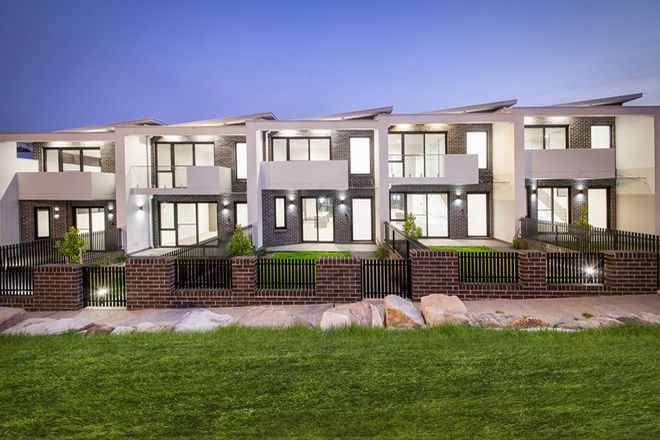 Picture of 595 Old Illawarra Rd, MENAI NSW 2234
