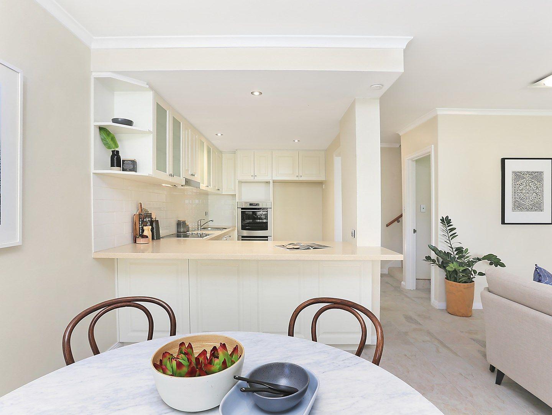 3/237 MacPherson Street, Warriewood NSW 2102, Image 0