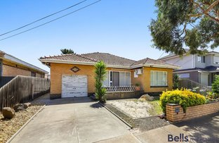 Picture of 35 Holt Street, Ardeer VIC 3022
