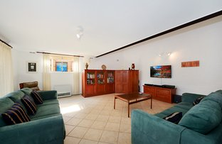 Picture of 51 Gore Avenue, Kirrawee NSW 2232